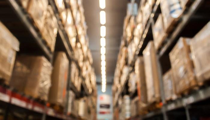02.20.General parts warehouse hallway image-min