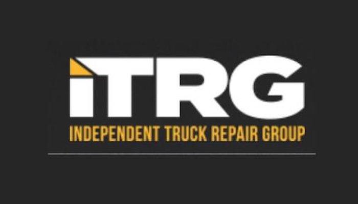 02.20.iTRG logo-min