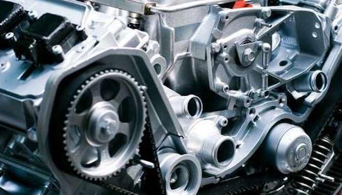 Stock-image-engine-700×400