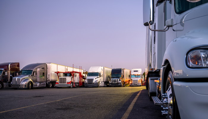 03.20.Trucks used brands on lot