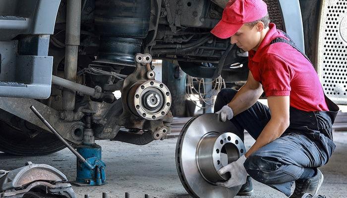 Stock-image-brake-service-min
