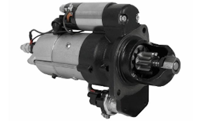 PEI-M93-M97-24V-Starter-700×400-min