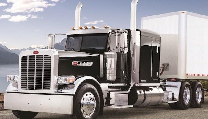 Peterbilt-truck-700×400-min