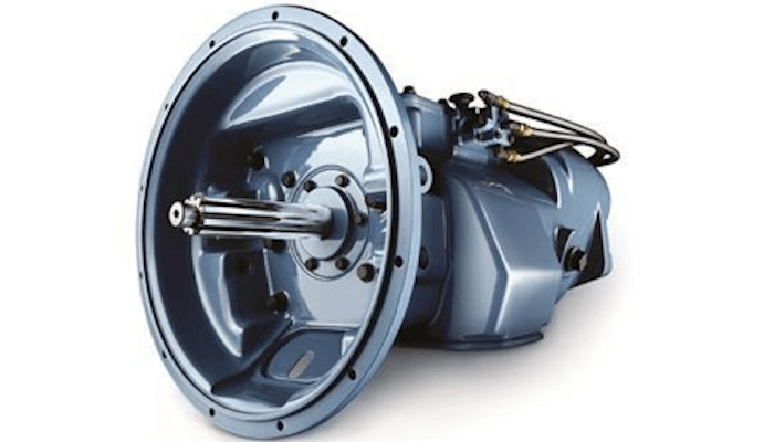Eaton-reman-transmission-700×400-min