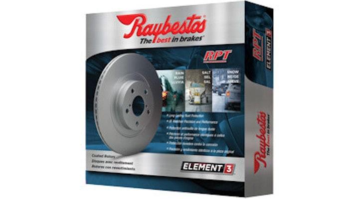 Raybestos-Element3-Rotors-Packaging-700×400-min