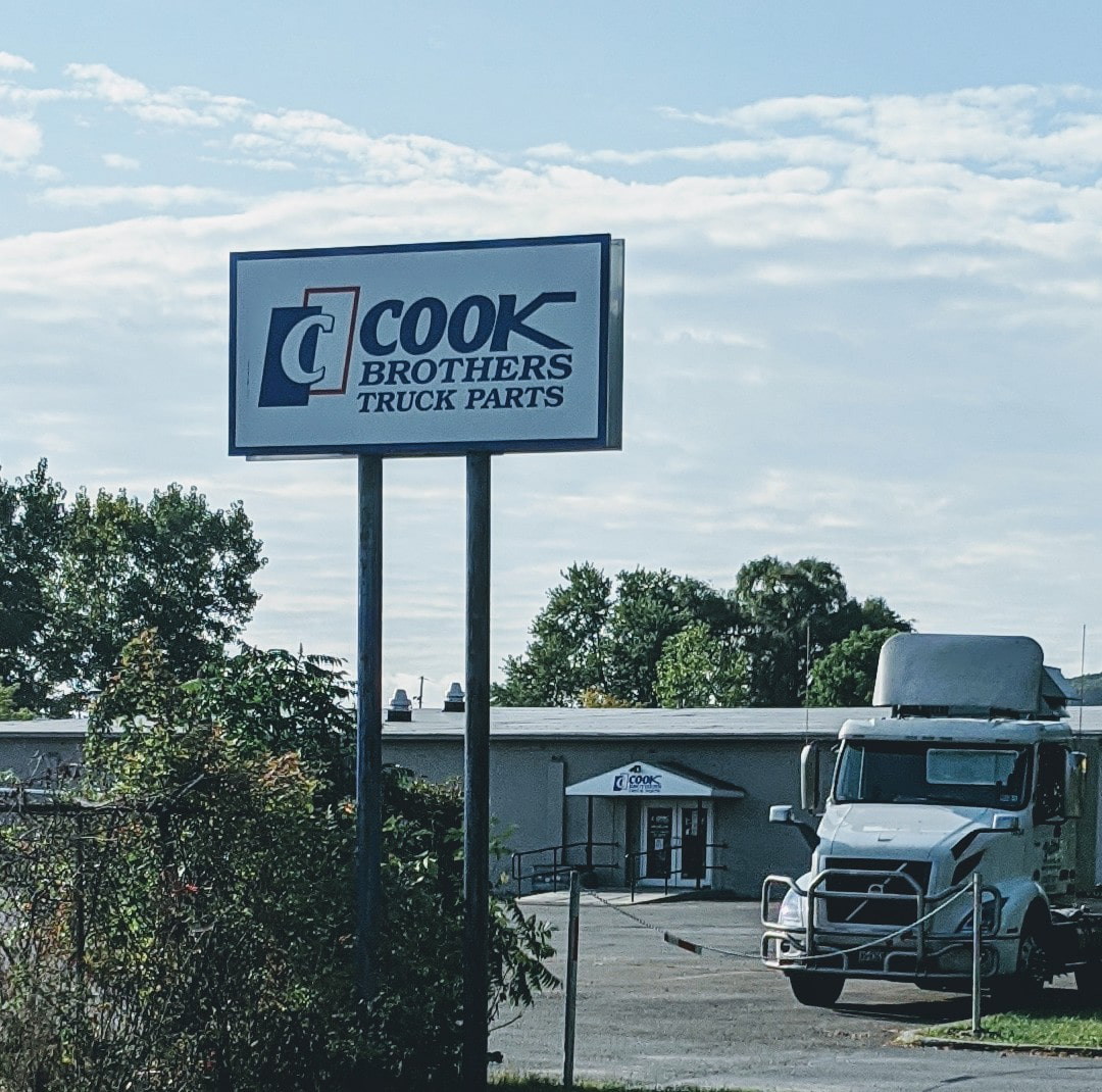 Cook-Binghamton-outside2-min