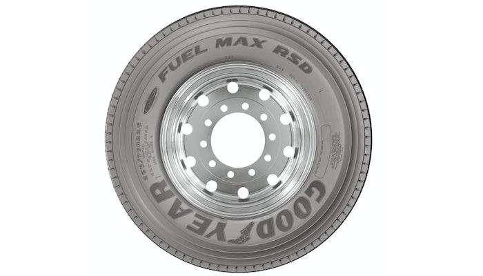 Goodyear_Fuel_Max_RSD_Tire-700×400-min