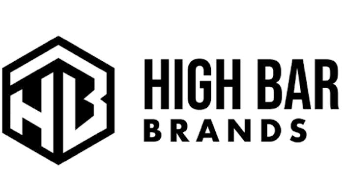High-Bar-Brands-700×400-min