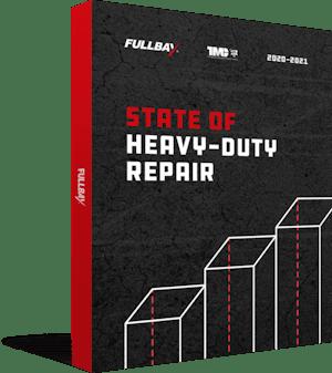 Fullbay Report