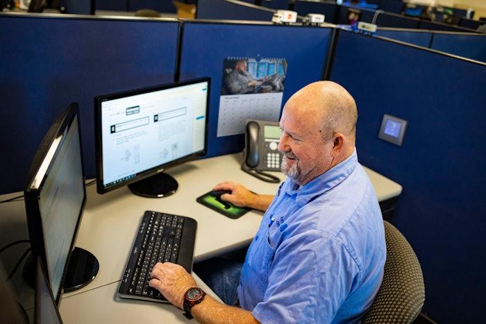 Tech In Office 3 (1)