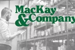 Mac Kay & Company