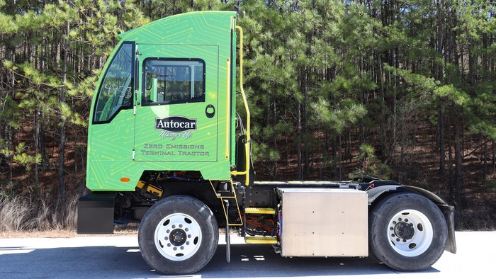 Autocar Ev Actt Terminal Tractor (3)