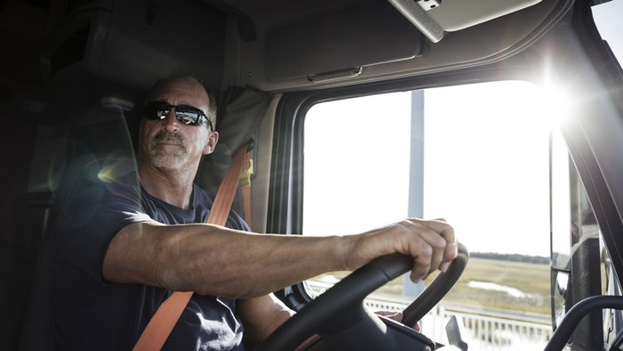 As part of its ongoing pursuit of safety, innovation and leadership, Volvo Trucks North America is partnering with Lytx to leverage its in-cab video telematics.
