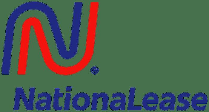 NationaLease logo