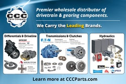 Dms 5156 Ccc Parts V1 Media 500x334