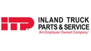 Inland Truck Parts
