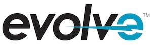 Thermo King evolve logo