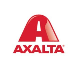 Axalta company logo