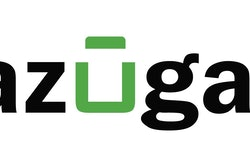 Azuga company logo