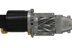 Eaton twin vortices technology
