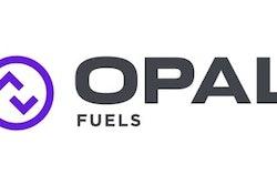 OPAL Fuels