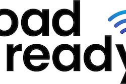 Road Ready by Clarience Technologies